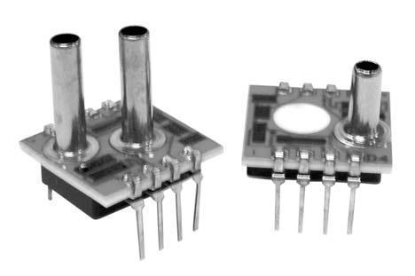 产品名:npc系列固态压力传感器